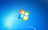 Windows 7 build 7232