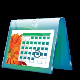 Windows Calendar