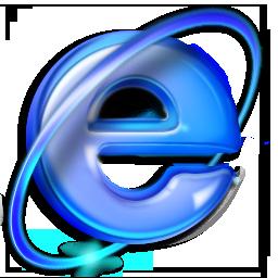 Longhorn Internet Explorer