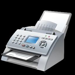 Printter