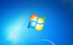 Windows 7 build 7232