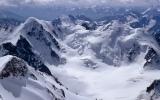 Windows 7 - Montanhas