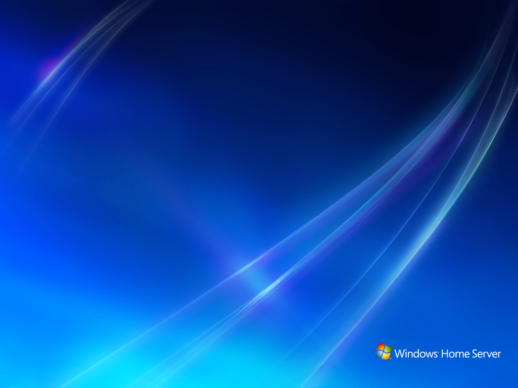 windows home server wallpaper