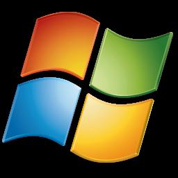 Microsoft Windows DeskMod