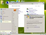 Windows Embedded