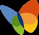 MSN. Microsoft Network.
