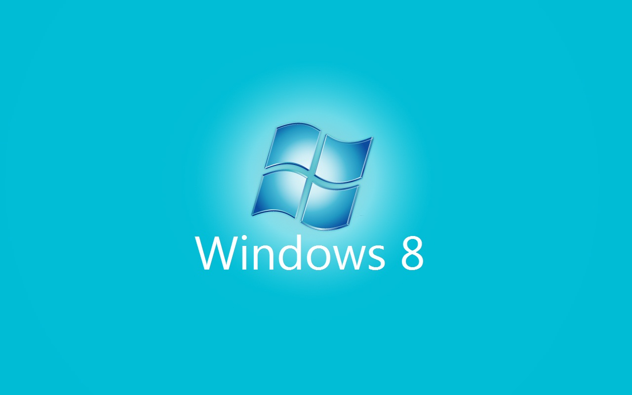 Milestone 2 do Windows 8 Prestes a Estar Finalizada  W8wall001