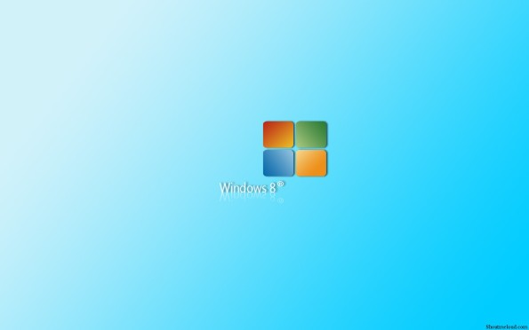 Windows 8 @ 002