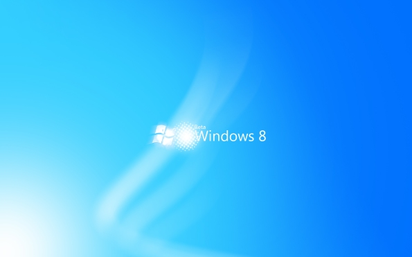 Windows 8 @ 004